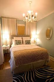 How To Decorate A Bedroom With No Money Large Size Of Your