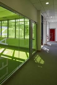 chambre des metiers annecy dja projet extension de la chambre de métiers et de l