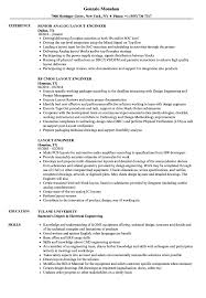 Layout Engineer Resume Samples | Velvet Jobs View This Electrical Engineer Resume Sample To See How You Cv Profile Jobsdb Hong Kong Eeering Resume Sample And Eeering Graduate Kozenjasonkellyphotoco Health Safety Engineer Mplates 2019 Free Civil Examples Guide 20 Tips For An Entrylevel Mechanical Project Samples Templates Visualcv How Write A Great Developer Rsum Showcase Your Midlevel Software Monstercom