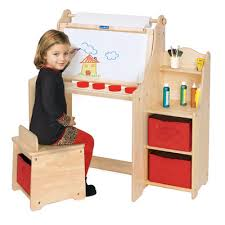 Buy Step2 Write Desk At by Guidecraft 36