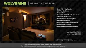 Home Theater Packages Dallas - Home Theater DallasHome Theater Dallas Home Theater Design Dallas Small Decoration Ideas Interior Gorgeous Acoustic Theatre And Enhance Sound On 596 Best Ideas Images On Pinterest Architecture At Beautiful Tool Photos Decorating System Extraordinary Automation Of Modern Couches Movie Theatres With Movie Couches Nj Tv Mounting Services Surround Installation Frisco