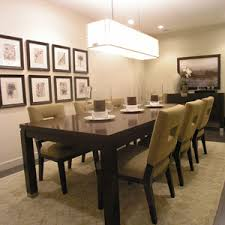 19 awesome pictures dining room table plans woodworking dining