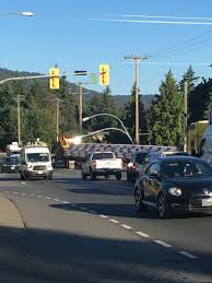 Truck Hits Light Standard, Bringing Down Wires And Closing Sooke Road Features Aa Cater Truck Standard Cab 2002 Used Gmc Savana G3500 At Dave Delaneys Columbia Service Body Bodies Highway Products 2019 New Chevrolet Colorado 4wd Crew Box Wt Banks Preowned 2010 Silverado 2500hd Work Pickup Renault Gama T 430 2014 Package Available_truck Tractor Better Built Crown Series Dual Lid Gull Wing Crossover Back Side Of Modern Metal Container Cargo Dump Franklin Rentals For A Range Of Trucks