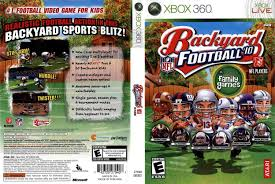 Backyard Football Ps2 | Outdoor Goods Backyard Football Computer Game Outdoor Goods Cadian Football Wikipedia 2 On Backyard Plays Fniture Design And Ideas The Future Of Sports Rookie Rush Xbox 360 Review Any 2002 Episode 14 Countering Powerup Plays Youtube 09 Ign Burst Speed Camp Test Coaching Youth Amazoncom 2010 Nintendo Wii Video Games Super Bowl Xlix Field 100 Playbook Amazon Com Accsories Makeawish Mass Ri Twitter Ryan Robgronkowski Run