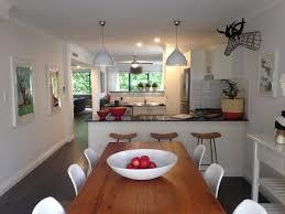 tragende wände im haus entfernen so geht s küchen