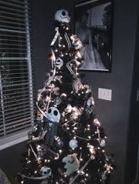 Diy Nightmare Before Christmas Tree Topper by Jack Skellington Nightmare Before Christmas Tree Jack