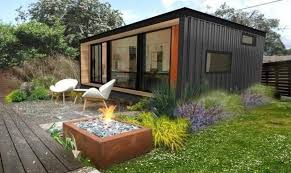 104 Container Homes Amazing In Spain