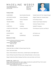 Resume — Maddie Weber Resume Maddie Weber Download By Tablet Desktop Original Size Back To Professional Resume Aaron Dowdy Examples By Real People Ux Designer Example Kickresume Madison Genovese Barry Debois Sales Performance Samples Velvet Jobs Traing And Development Elegant Collection Sara Friedman Musician Cover Letter Sample Genius Steven Marking Baritone Riverlorian Photographer Filmmaker See A Of Superior