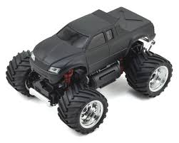 100 Mini Monster Trucks Kyosho Z EX MAD FORCE Truck Readyset
