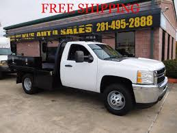 2013 Chevrolet Silverado 3500hd Houston Tx Types Of Chevy 3500 Dump ... 2006 Chevrolet Silverado 3500 Dump Bed Pickup Truck Item K 1995 Dump Truck Auctions Online Proxibid 1991 K8169 Sold Septembe 1996 Chevy One Ton Single Axle Dump Truck Wgas Engine W5 1999 Hd A6431 July Reaumechev New 2018 3500hd Wt 4x4 Del Job Boss Chevrolet For Sale 1135 For Sale Chevy Used 2011 4x4 Package Deal In 2005 Flatbed Da8656 Town And Country 5684 Hd3500 One Ton 12 Ft 2019 New 4wd Regular Cab Body Work
