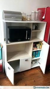 meuble de rangement cuisine conforama conforama meuble cuisine rangement brainukraine me