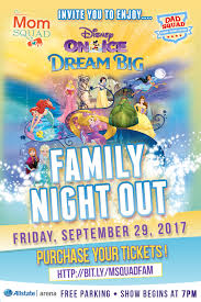 Disney On Ice Dream Big: Family Night Out — Building A ... Disney On Ice Presents Worlds Of Enchament Is Skating Ticketmaster Coupon Code Disney On Ice Frozen Family Hotel Golden Screen Cinemas Promotion List 2 Free Tickets To In Salt Lake City Discount Arizona Families Code For Follow Diy Mickey Tee Any Event Phoenix Reach The Stars Happy Blog Mn Bealls Department Stores Florida Petsmart Coupons Canada November 2018 Printable Funky Polkadot Giraffe Presents