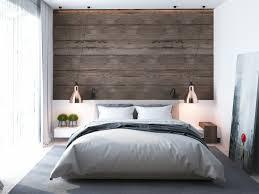 100 Swedish Bedroom Design Scandinavian Interior 10 Best Tips For Creating A Beautiful