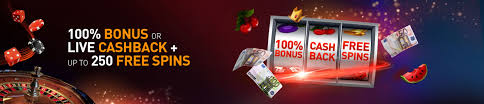Promotions And Bonuses | Casino777 Wrc 6 Promo Codes Ad Trophy Coupon Nannybag Nannybagfr Twitter Paulas Choice 10 Off Trophy Depot 749 Photos Trophies Eraving Shop Todays Best Deals Work Boots Hand Tools Batman Games The Labor Day Sales Of 2019 Tech Home Appliance Etsy Code New Customer Petsmart Grooming Coupons In Store Condom Depot Coupon Arcteryx Website Hartstrings Com Aviscouk Cocoa Beach Shuttle Wiki Red Jacket Resort How To Activate Walmart Gift Card Without Receipt Gbk