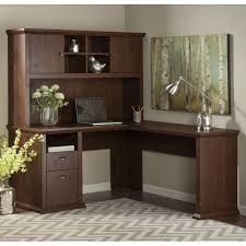 19 best office images on pinterest computer desks home office