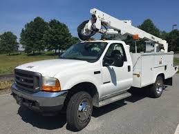 Advantages Of Hybrid Bucket Trucks - Utility Auto Sales In Bernville, PA Eti Etc355nt Aerial Bucket Truck Crane For Sale In Lyons Illinois On 2009 Etc37ih Truckmounted Lift For Arts Trucks Equipment 3618639 11 Ford F350 Youtube Sold Boom In Missouri Used Public Surplus Auction 1304363 Marketing Your Fleet With 4 Essential Tips Pex Accident Controversy Targets Comcast Service Truck Medium Duty Chev C4500 Kodiak Fiber Lab F550 2016 Ram 5500 Slt Oklahoma City Ok 50401671