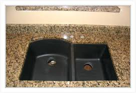 Menards Farmhouse Kitchen Sinks by Kitchen Sinks And Faucets Menards Farm Lowes Lowest Prices Brick