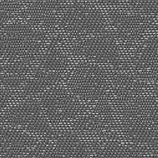 sisalcarpet is the market leader in sisal synthetic sisal