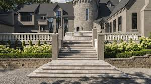 100 Dream Houses Inside Homes 4960 Safari Pass Is Castle On The Outside Euro Chic On