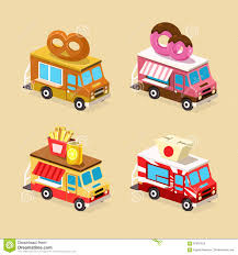 Food Truck Designs. Set Of Vector Icons Illustration 62491224 - Megapixl Truck Design Van Car Wraps Graphic 3d Driver Designs Automotive Customization Shop Kenner Louisiana Food Skellig Studio Green And Gold Lawn Truck Graphics Done By Monarch Media In Custom Aa Cater Index Of Ftimageslogo Piecestruck Logo Man Presents Spectacular Designs To Mark The Iaa Chevrolet Celebrates 100 Years Trucks Choosing 10 Mostonic Wheels Suv Rims Black Rhino