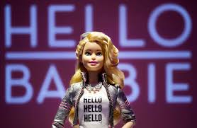 Barbie Doll Poem Essay She Already From School Now She Is Doing