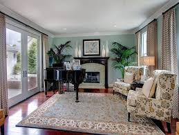 living room captivating area rug living room ideas living room