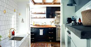 meuble de cuisine avec plan de travail pas cher plan travail cuisine pas cher meuble de cuisine avec plan de