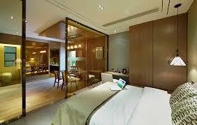 100 Pop Art Bedroom J Metropolis 110m2 Contemporary Architecture