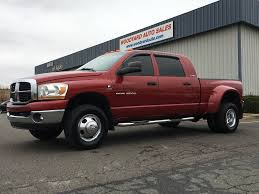 WOODYARD AUTO SALES Used Cars Fredericksburg Va Trucks Select Of New 2017 Toyota Tundra For Sale Near Prince William R Model Paint Color Oppions Wanted Antique And Classic Mack Truck And Thunder Virginia Best 2018 Sale By Owner Gallery Drivins Filei5 At Sb I95 Welcome Centerjpg 1965 Ford Ranchero Classiccarscom Cc1080001 Stafford Repair 497 Lendall Ln Suite 101 Intertional Van Box In For Ram 2500 Charlottesville Xpress Dealer Fredericksburg Best Deals On