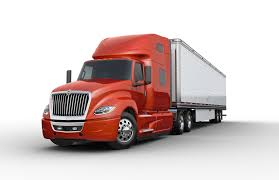 Inventory | Altruck - Your International Truck Dealer