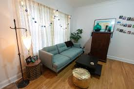 Brown And Aqua Living Room Pictures by East Meets West Elm My Living Room U2022 Choosing Figs