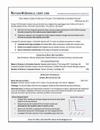 Resume Trends 2017 Fresh Best Format Examples Of Resumes