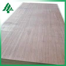100 Shipping Container Flooring Hot Item 21plyer 28mm Apitong Plywood For Sale