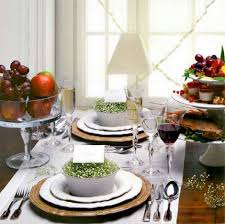 Beautiful Centerpieces For Dining Room Table by Beautiful Centerpieces For Dining Room Table Hd Images