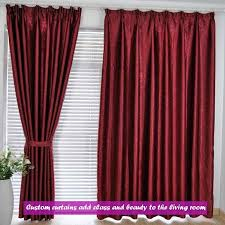 24 best european valance swag curtains images on pinterest