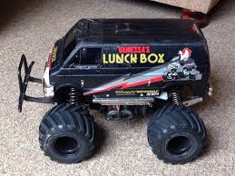 Used Tamiya Lunchbox Black Edition In DE65 Derbyshire For £ 150.00 ... Tamiya 49459 Lunch Box Gold Edition 112 Montage Essai Assembly 58063 Lunchbox From Mymonsterbeetleisbroken Showroom The Real Amazoncom Monster Trucks Bpack And Kids Bpacks Tamiya Beetle Brushed 110 Rc Model Car Electric Used Black In De65 Derbyshire For 15000 Traxxas Velineon A Dan Sherree Patrick Truck Van Donuts With Driver View Youtube Printable Notes Instant Download 58347 Cw01 Ebay Lunchbox Jual Mini 4 Wd Lunch Box Junior Cibi Hot Wheels Tokopedia Action
