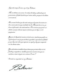 Share Carta Ninos Reyes Magos