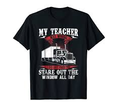 Funny My Teacher Was Wrong Trucker Gift Truck Driver Shirt-alottee ... Truck Life Is Rough Mug Gift For Truck Driver Funny Set Of 4 Drink Glasses Truckers Cb Radio Life Is Full Of Risks Driver Quotes Gift Basket A Or Boyfriend All The Essentials Trucker Embroidered Toilet Paper Trucker Mug 11oz 15 Oz Doublesided Print My Teacher Was Wrong Shirtalottee Ideas Your Favorite The Perfect For A Royalty Free Cliparts Vectors Key Ring Semi Usa Shirt Gifts Tshirt Women Only Strongest Become