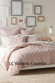 Kohls Bed Toppers by Best 25 Kohls Bedding Ideas On Pinterest Bedding Classy