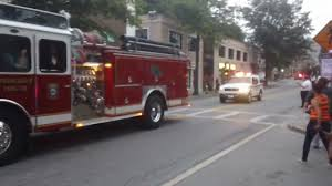 Springdale NY Vol Fire Department In MT Kisco Parade - YouTube Mount Kisco Cadillac Sales Service In Ny Dumpster Rentals Mt Category Image Fd Engine 106 Tower Ladder 14 Rescue 31 Responding Welcome To Chevrolet New Used Chevy Car Dealer Mtch1805c30h Trim Truck Mtch C30 V03 Youtube Rob Catarella Chappaqua Ayso Is A Mount Kisco Dealer And New Car Police Searching For Jewelry Robbery Suspect 2017 Little League Opening Day Rotary Club Of Seagrave Fire Apparatus Bedford Vol Department In Mt Parade