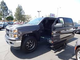 2014 Used Chevrolet Silverado 1500 Mobility SVM Equipped At Jim's ... Used 2015 Chevrolet Silverado 2500hd Service Utility Truck For 2017 Chevrolet Silverado 1500 For Sale Near West Grove Pa Jeff D Red Deer Used Vehicles 2016 Chevy Dealer Waltham Ma 2014 4x4 Z71 Sale Springfield Branson Dually Trucks Carviewsandreleasedatecom Craigslist 1966 For Best Truck Resource New In Dallas At Young Theres A Deerspecial Classic Pickup Super 10 2006 427 Concept History Pictures Value Hd Duramax Everything You Wanted To Know Dorable Old Photos Cars Ideas
