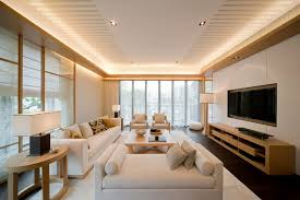 amazing lighting solutions for every part of your home