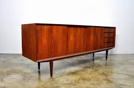 SELECT MODERN Danish Modern Teak Credenza Buffet Dining Room ... Set Of 8 Chairs Danish Teak Arne Wahl Iversen Gloster Sway Teak Chair Extension Ding Table Modern Livingroom 3d Model 20 Max Free3d Stock Photos Images Alamy Lennarts Inc Jl Moller Models With 6 Sideboard Credenza New China Buffet Carl Hansen Inoutdoor Lounge Chair Sofa Coffee Select Modern Jens Quistgaard House Finn Juhl Fniture Design From Omann Jun 1960s