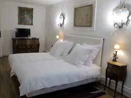 chambres d hotes bordeaux centre chambre d hôtes la suite du chapeau suite bordeaux centre
