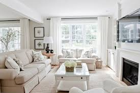 the benefit of decorating your home with neutral hues