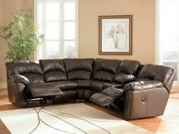 does big lots have sleeper sofas collection of new sectional sofa