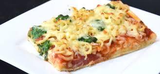 fluffige blech pizza mit softem teig