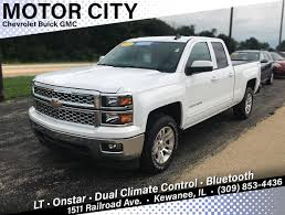Kewanee - Certified Chevrolet Silverado 1500 Vehicles For Sale 2014 Gmc Sierra 1500 Sle Double Cab 4wheel Drive Lifted Trucks Specifications And Information Dave Arbogast Chevy Truck V8 Mud Toy Four Wheel 454 427 K10 Dump Truck Wikipedia Tr Old For Sale Texasheatwavecustomhow Buy A New Or Used Chevrolet Buick Sales Near Laurel Ms Corvette Youtube Hemmings Find Of The Day 1972 Cheyenne P Daily Hancock All 2018 Silverado Vehicles For Pickup Inspirational Iron Mountain 2500hd