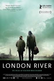 London River | Favoritos | Pinterest | Rivers, Cinema And Movie Olympic Studios Barnes 117 Church Rd Sw Ldon Under Ldon River Favoritos Pinterest Rivers Cinema And Movie Cj Of The Month Uk Celluloid The Silverspoon Guide To Date Nights A Night At Movies Dolby Atmos In On Vimeo Cafe Ding Room Champagne Evening For Two Five Star Luxury Chiswick Outdoor Garden Belderbos How To Get Cheap Tickets In Ldonist