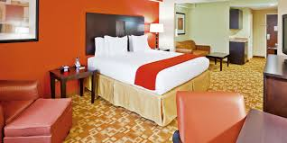 Holiday Inn Express & Suites Memphis Germantown Hotel by IHG